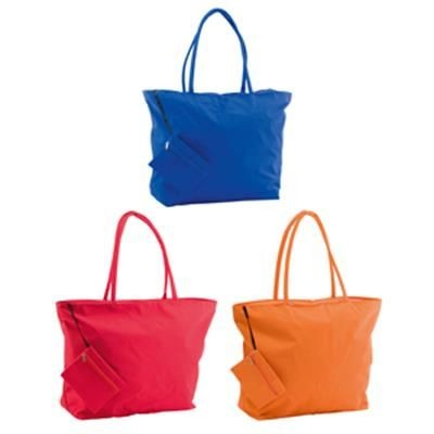Picture of BEACH BAG MAXIZE