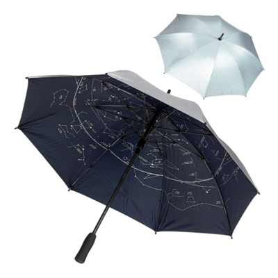 Picture of CONSTELLATION 23 INCH UMBRELLA