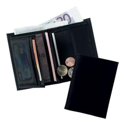 Picture of VIVELLA WALLET