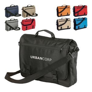 Picture of NETWORK MEETING BAG