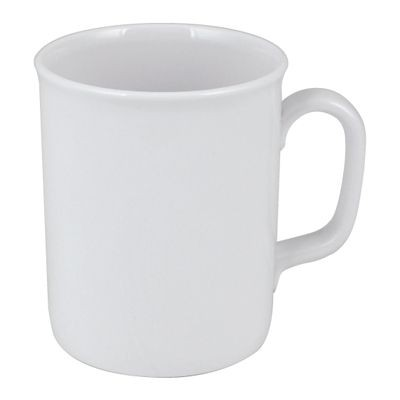 Picture of Spectrum Mug in White