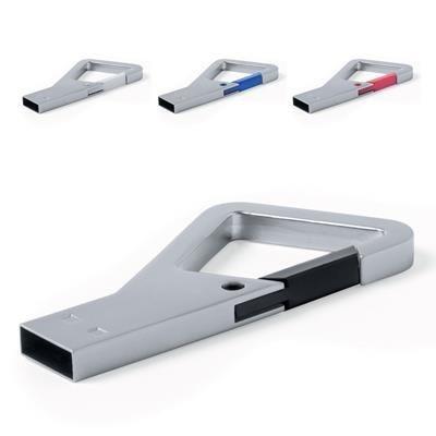 Picture of USB MEMORY DRELAN 8GB