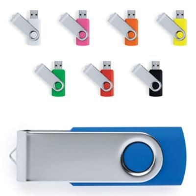 Picture of USB MEMORY YEMIL 32GB
