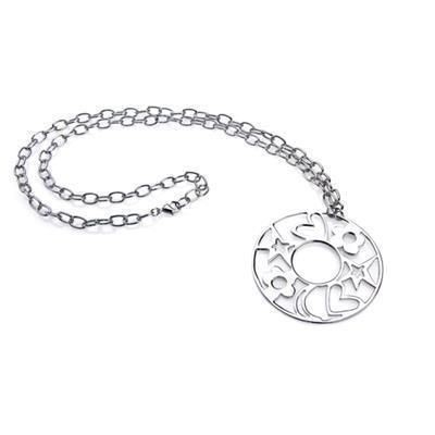 Picture of NECKLACE ASTRA