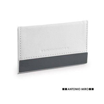 Picture of CARD HOLDER MIRROR SOFIL