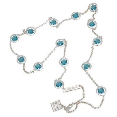 Picture of NECKLACE ATLAN