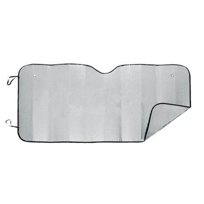 Picture of SUNSHADE VAGÓN