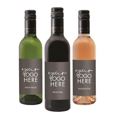 Picture of BRANDED MINI ENGLISH WINE