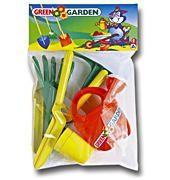 Picture of CHILDRENS GARDEN SET