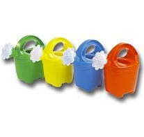 Picture of CHILDRENS MINI WATERING CAN