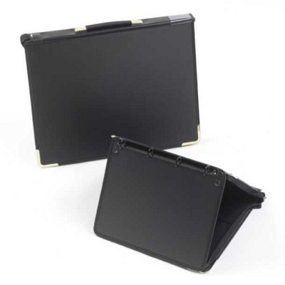 Picture of EASEL PRESENTATION CASE