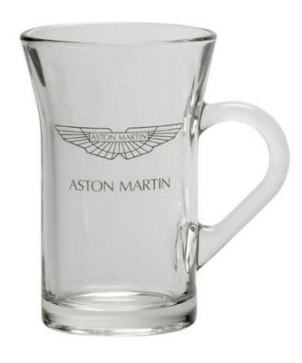 Picture of LATTE CEYLON GLASS