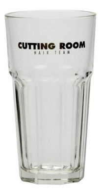 Picture of LONDON HIGH BALL GLASS