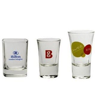 Picture of SHOT GLASS
