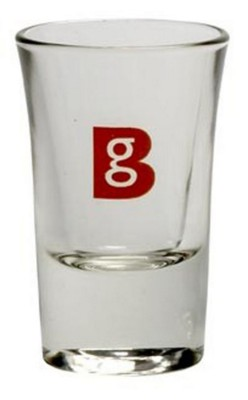 Picture of JUNIOR SHOT GLASS