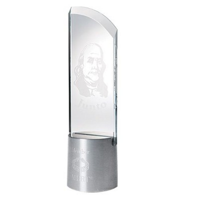 Picture of DIVINE GLASS AWARD