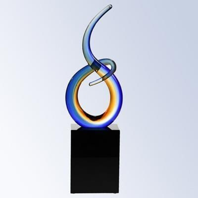 Picture of SUNSET LOOP AWARD