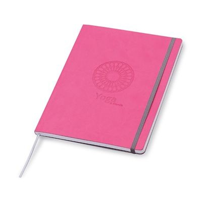 Picture of NOTE BOOK MINDNOTES in Torino Softcover
