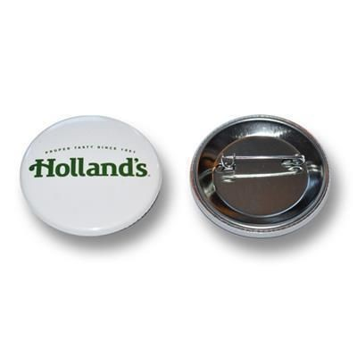 Picture of 45MM BUTTON BADGE