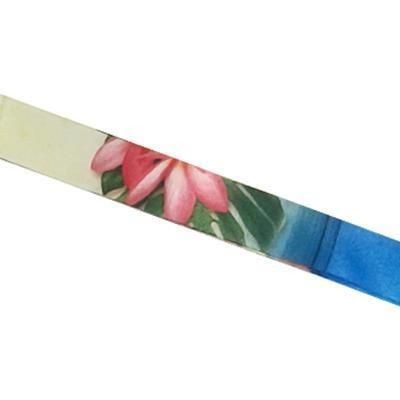 Picture of DYE SUBLIMATION LANYARD