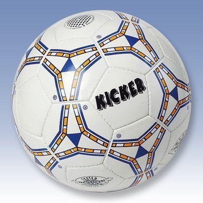 Picture of FOOTBALL SIZE: 5