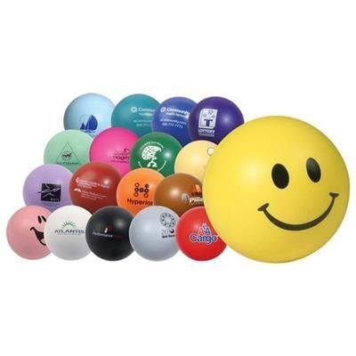 Picture of BESPOKE STRESS BALL