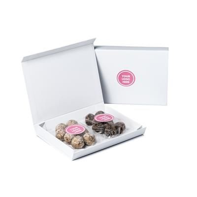 Picture of LETTERBOX ENERGY BALLS