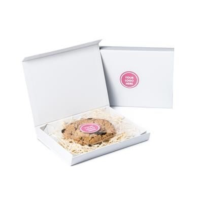 Picture of LETTERBOX GIANT COOKIE