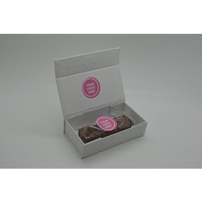 Picture of BRANDED FUDGE BOX