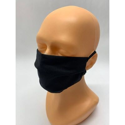 Picture of STOCK PPE FACE MASK