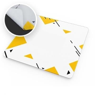 Picture of MICROFIBRE MOUSEMAT 3-IN-1