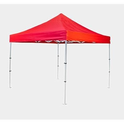 Picture of COMPACT GAZEBO