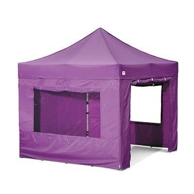 Picture of EVENT TENT