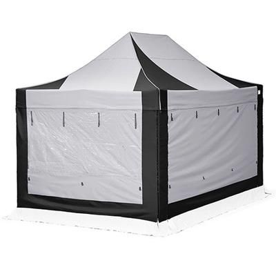 Picture of MINI MARQUEE 50 SERIES