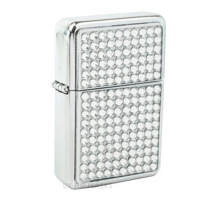 Picture of CRYSTAL LIGHTER
