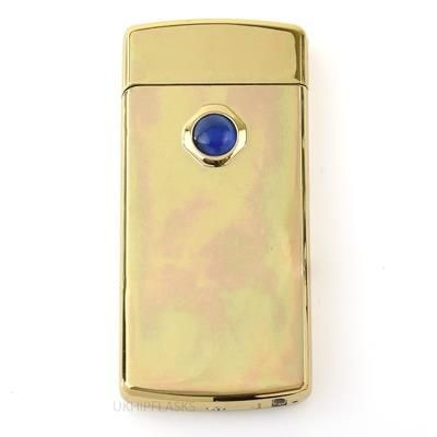 Picture of USB ARC LIGHTER