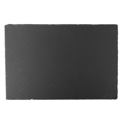 Picture of SLATE PLACEMAT