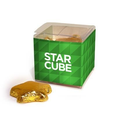 Picture of STAR CUBE