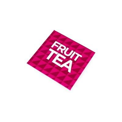 Picture of FRUIT TEA