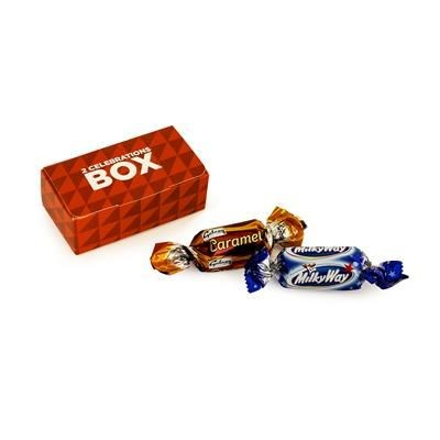 Picture of 2 CELEBRATIONS CHOCOLATE BOX