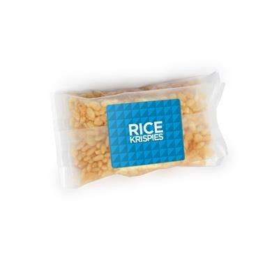 Picture of RICE KRISPIES