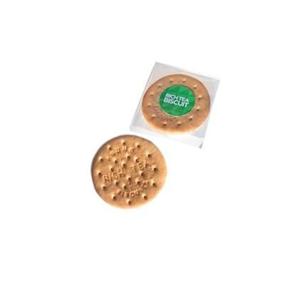 Picture of RICH TEA BISCUIT