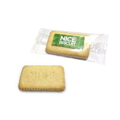 Picture of NICE BISCUIT
