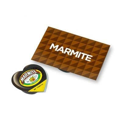Picture of MARMITE TASTY TOPPER