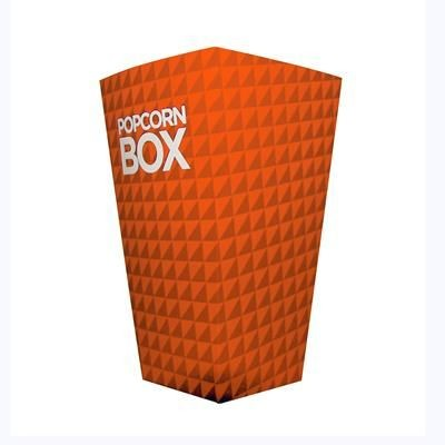 Picture of POPCORN BOX ONLY