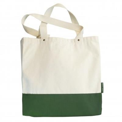 Picture of CHIC-N-GO SHOPPER TOTE BAG