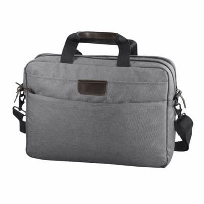 Picture of SOMEWHERE BRIEFCASE