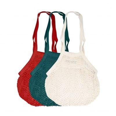 Picture of GINETTE BAG- SHOPPING NETBAG