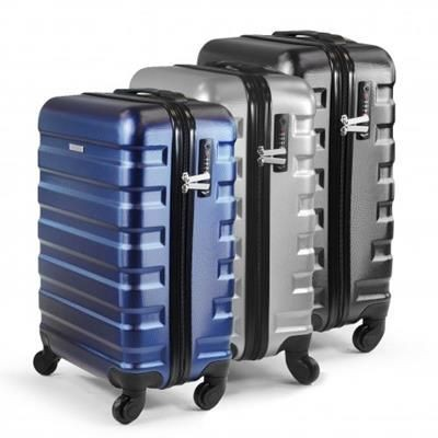 Picture of ECOFLY CABIN CASE