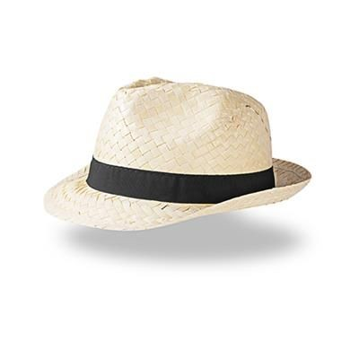 Picture of DOULOS STRAW HAT